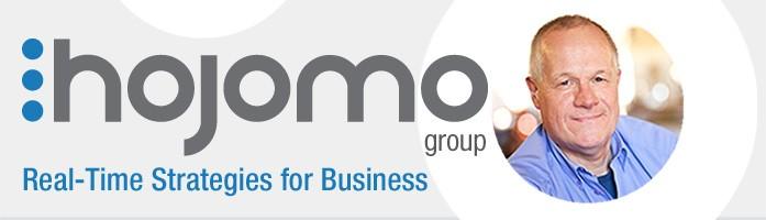 Hojomo.com