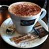 meet4coffeepic