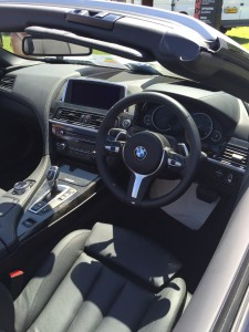 BMW-IVI-7JUN15