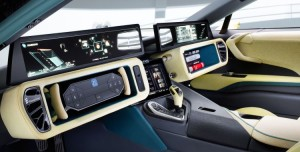 HARMAN LIVS Dash-Etos_Ringspeed_Interior_mid