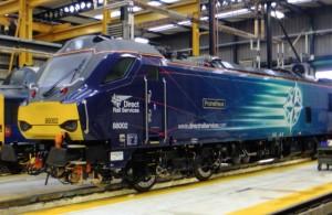 StadlerRail Class88-2FEB17